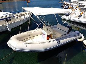 Zodiac Boot mieten Mallorca_bearbeitet.j
