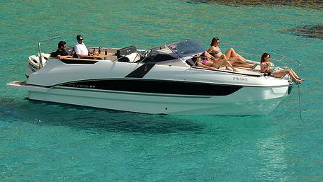 Boot mieten Mallorca Palma.jpg