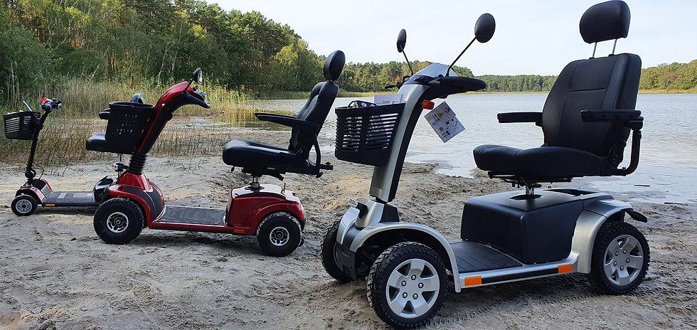 Senioren Elektromobile1.jpg