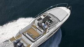 Bootsverleih Sun Boats Mallorca.jpg