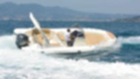 Boot mieten Mallorca Club de Mar.jpg