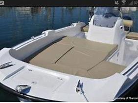 Boots_Charter_Mallorca_Führerscheinfrei.