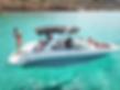 Bootsvermietung Mallorca Sun Boats Chart