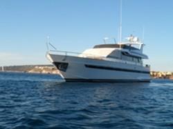 Yachtcharter Sun Boats Mallorca Arenal