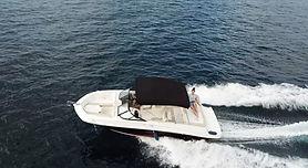 Bootsvermietung Mallorca Bayliner.jpg