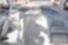 Motorboot mieten Mallorca Sun Boats Char