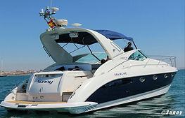 Bootsvermietung Mallorca Boot mieten mit