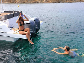 Bootsverleih Mallorca mit Skipper.jpg