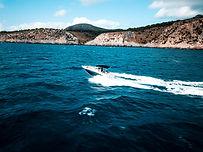 Bootsvermietung Mallorca Can Picafort Bl
