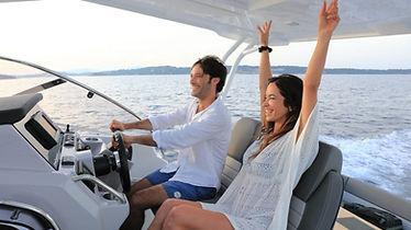 Bootsvermietung Sun Boats Mallorca.jpg