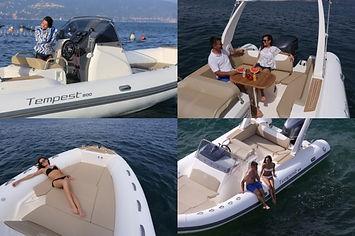 Bootsvermietung Mallorca Boot mieten Mal