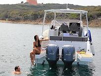 Boot mieten auf Mallorca Sun Boats.jpg