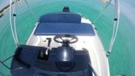 Bootsvermietung Mallorca Can Picafort7Bl