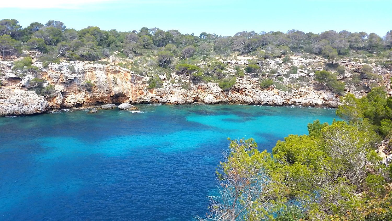 Mallorca_CalaPi_Sun_Boats_Bootsverleih_edited