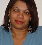 Bernice Layton