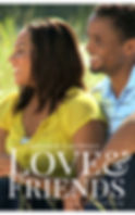 Summer Love3.jpg