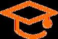 Logo_V1-removebg-preview.png
