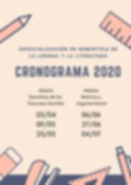 Cronograma 2020.png