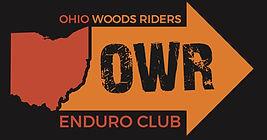OWR_logo4.jpg