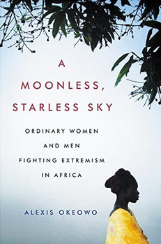 REVIEW: A Moonless, Starless Sky by Alexis Okeowo