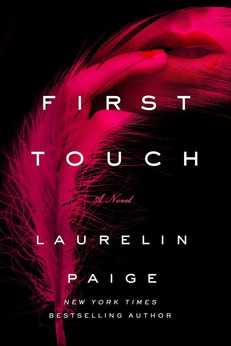 REVIEW: First Touch by Laurelin Paige