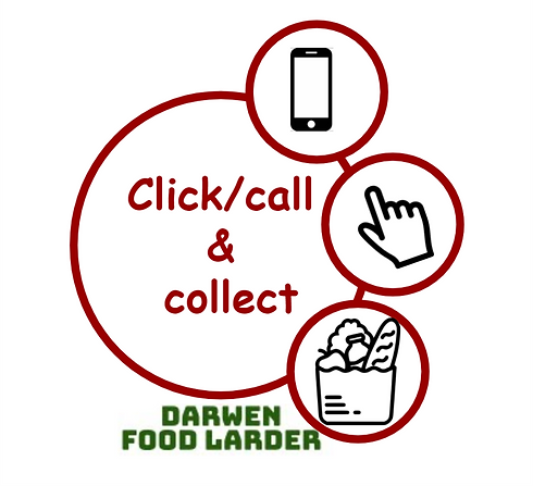 Food larder CandC.png