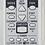 Thumbnail: Инверторная сплит-система Fujitsu ASYG09LLCE-R/AOYG09LLCE-R серии Classic Euro