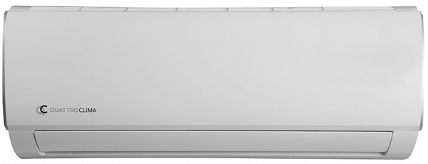 Сплит-система QuattroClima QV-NA09WA/QN-NA09WA серии Napoli