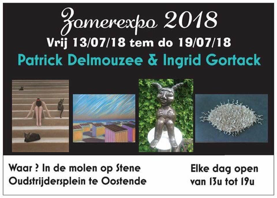 07/2018 Stene