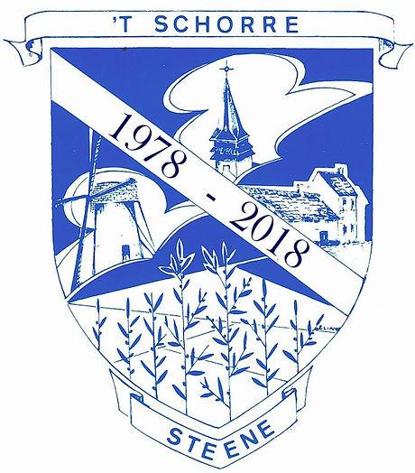 Logo Stene 40 jaar.jpg