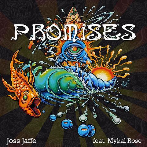 JossJaffe-Promises-300.jpg