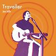 Album Cover Design_Traveller_v03-01 copy