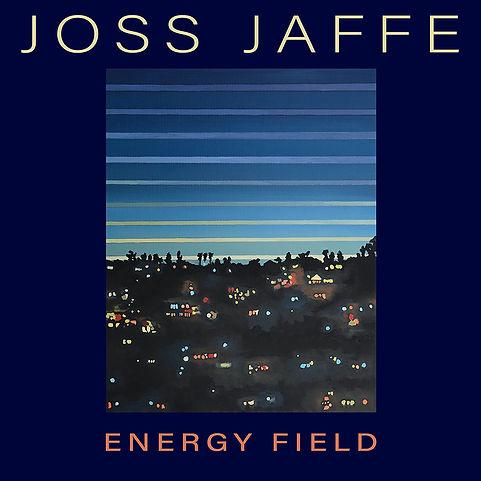 EnergyField_1A_web.jpg