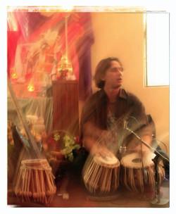 Vox Mundi Summer Retreat Santa Cruz