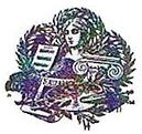 Maria membre arts sciences et lettres.pn