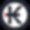 logo_Kermeur resize 2.png