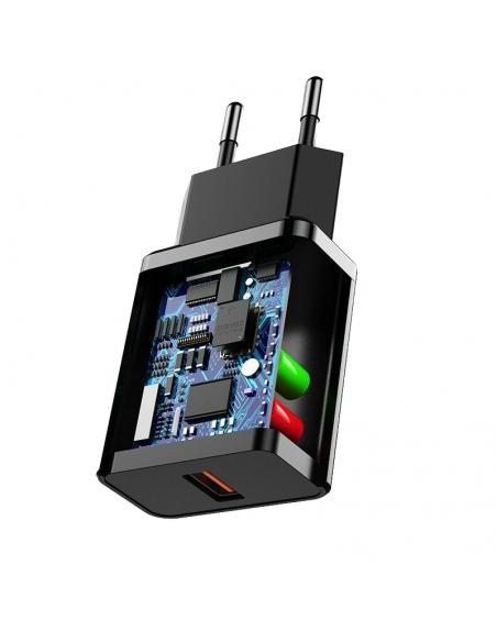 chargeur-micro-surveillance-gsm-avec-bat