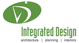 Integrated Design Logo