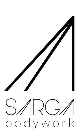sarga-bodywork.jpg