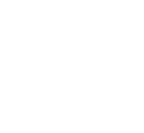 DeepFeet Bar Therapy Logo - White.png