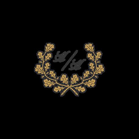 Hidden Hollow Logo 3 (9).png