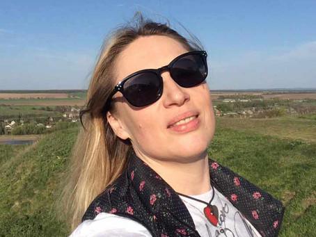 Катерина Киселева (отзыв)