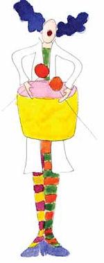 clowndrums.jpg