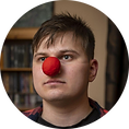 Аколюшный-Сергей.png