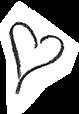 hearttt2.png