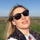 kiselyova2.jpg