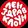 Лого ВК.png