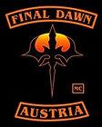 final_dawn-mc.jpg