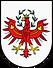 2000px-Tirol_Wappen_edited.png