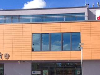 05.09.2019 – Beratungstag Apotheke im Kräutergarten 2380 Perchtoldsdorf